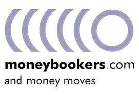 Pay with Moneybookers for football tip